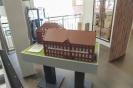 Industriemuseum_Lohne_2016_12