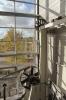 Industriemuseum_Lohne_2016_14