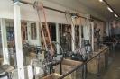 Industriemuseum_Lohne_2016_15