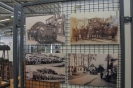 Industriemuseum_Lohne_2016_17
