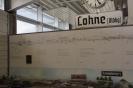 Industriemuseum_Lohne_2016_19