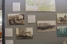 Industriemuseum_Lohne_2016_21