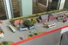 Industriemuseum_Lohne_2016_9