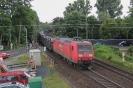 STW_Köln_Dünnwald_2014_16