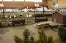 Bad_Oeynhausen_2012_Hauptbahn_5