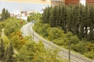 Bad Oeynhausen 2012 Hauptbahn