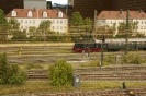 Bad_Oeynhausen_2012_Hauptbahn_20