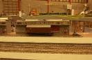 Hoorn 2012_20