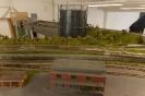 Montantreffen_2012_9