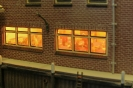 Papenburg_Herbrum_2015_H0RE_48