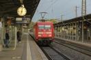 Riesa_2016_Bahnhof_17