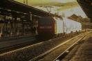 Riesa_2016_Bahnhof_21