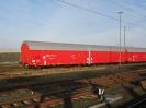 Hccrrs332_Emden_30122015_2