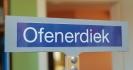 OFD_Bahnhofsschild_1