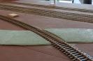 Bahnübergang Hafenanschluss