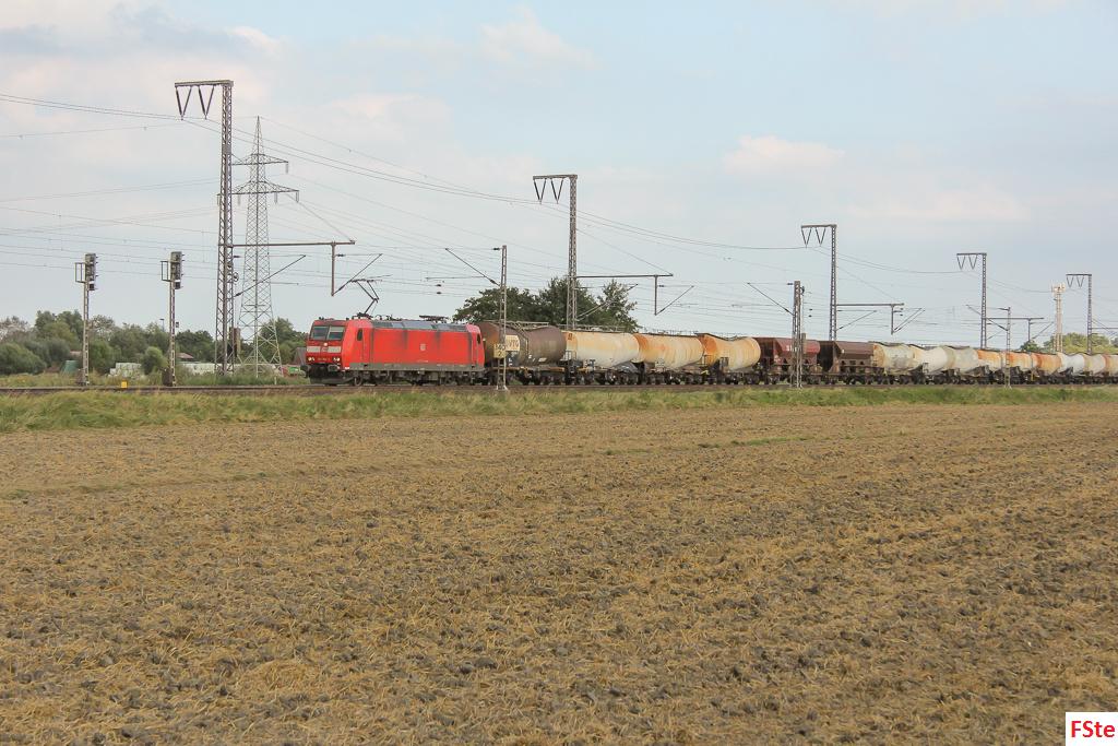 http://www.bahnhof-ofd.de/index.php/bildergalerieeisenbahn/image?view=image&format=raw&type=img&id=4171