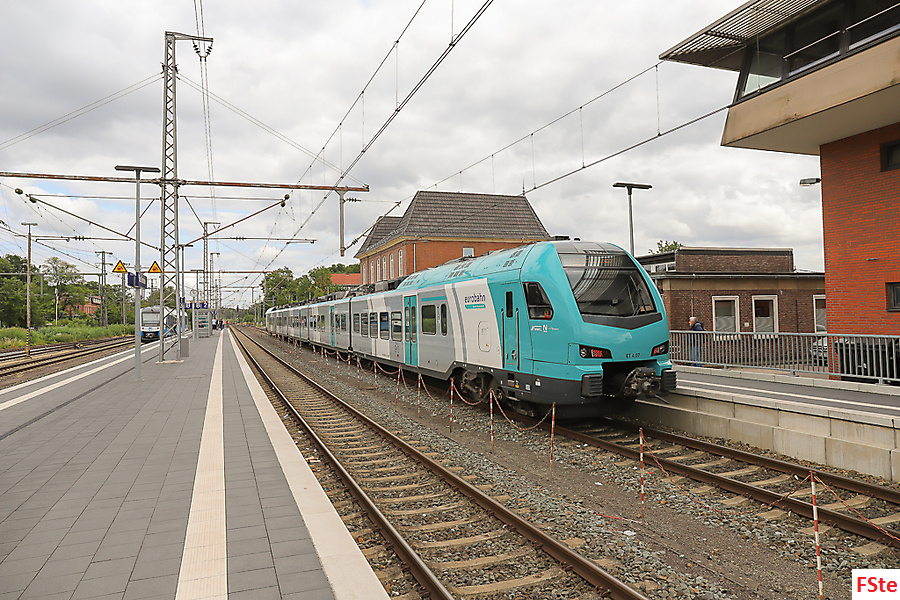 http://www.bahnhof-ofd.de/index.php/bildergalerieeisenbahn/image?view=image&format=raw&type=img&id=5878
