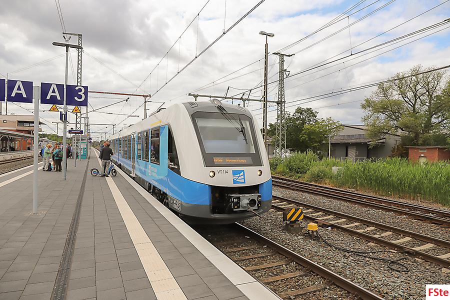 http://www.bahnhof-ofd.de/index.php/bildergalerieeisenbahn/image?view=image&format=raw&type=img&id=5880