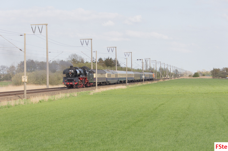http://www.bahnhof-ofd.de/index.php/bildergalerieeisenbahn/image?view=image&format=raw&type=orig&id=1183