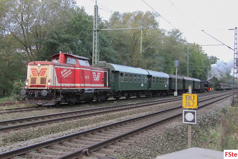 http://www.bahnhof-ofd.de/index.php/bildergalerieeisenbahn/image?view=image&format=raw&type=orig&id=1430