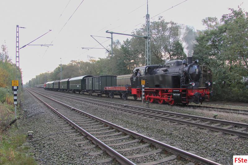 http://www.bahnhof-ofd.de/index.php/bildergalerieeisenbahn/image?view=image&format=raw&type=orig&id=1431