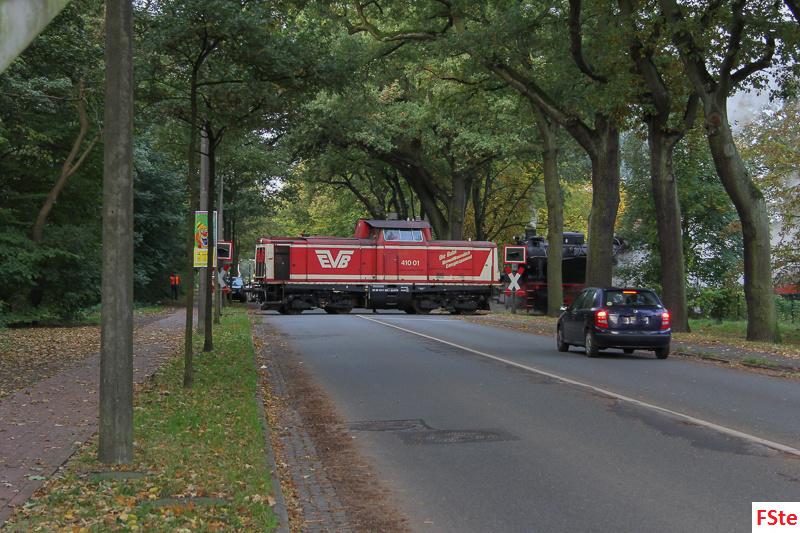 http://www.bahnhof-ofd.de/index.php/bildergalerieeisenbahn/image?view=image&format=raw&type=orig&id=1434