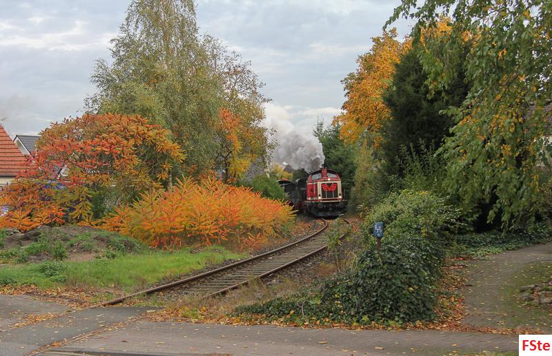http://www.bahnhof-ofd.de/index.php/bildergalerieeisenbahn/image?view=image&format=raw&type=orig&id=1435