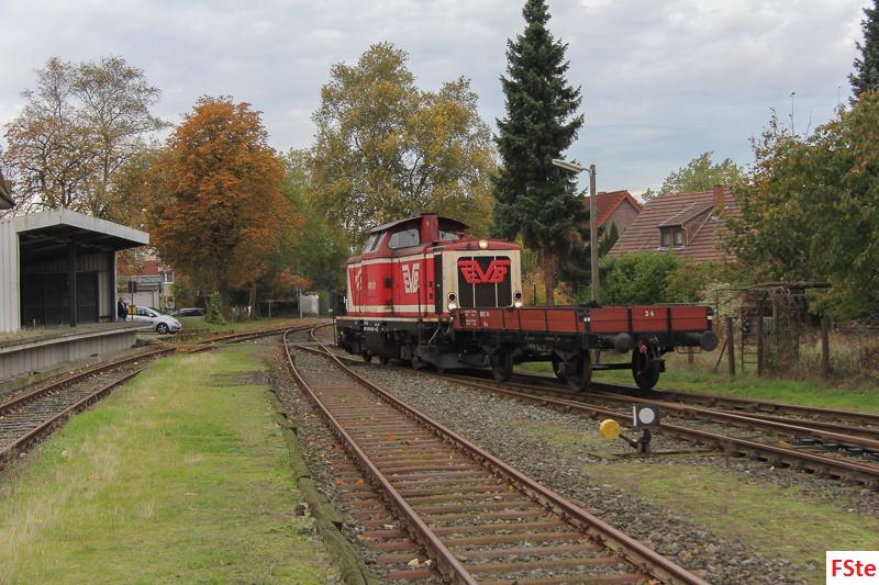 http://www.bahnhof-ofd.de/index.php/bildergalerieeisenbahn/image?view=image&format=raw&type=orig&id=1437