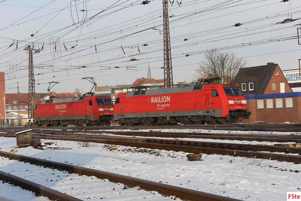 http://www.bahnhof-ofd.de/index.php/bildergalerieeisenbahn/image?view=image&format=raw&type=orig&id=950