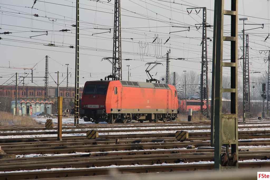 http://www.bahnhof-ofd.de/index.php/bildergalerieeisenbahn/image?view=image&format=raw&type=orig&id=951