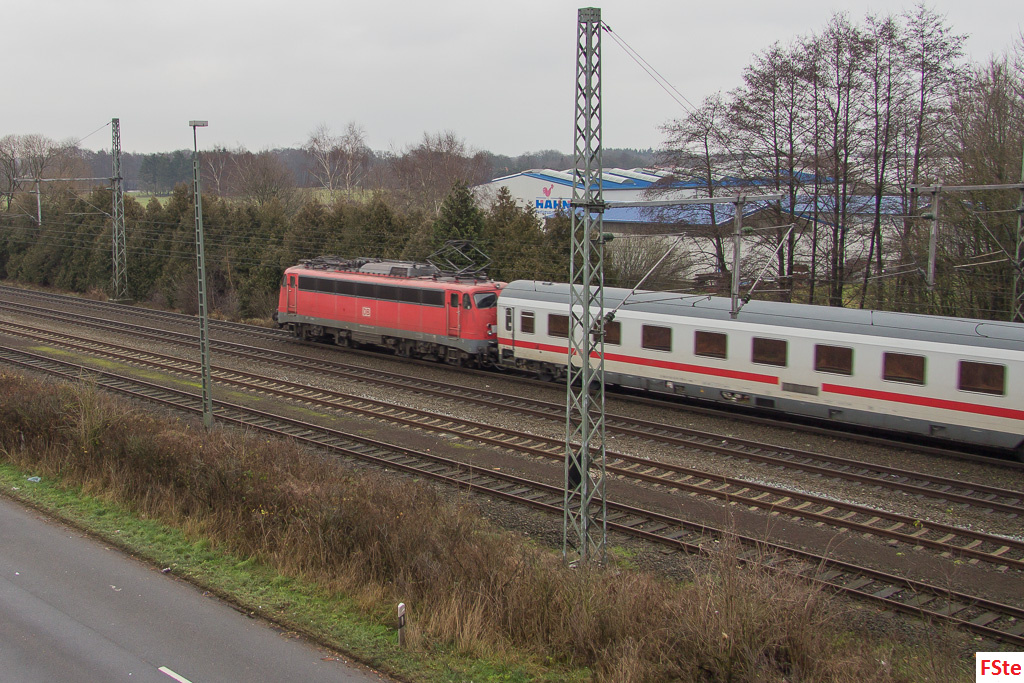 http://www.bahnhof-ofd.de/index.php/bildergalerieeisenbahn/image?view=image&format=raw&type=orig&id=953